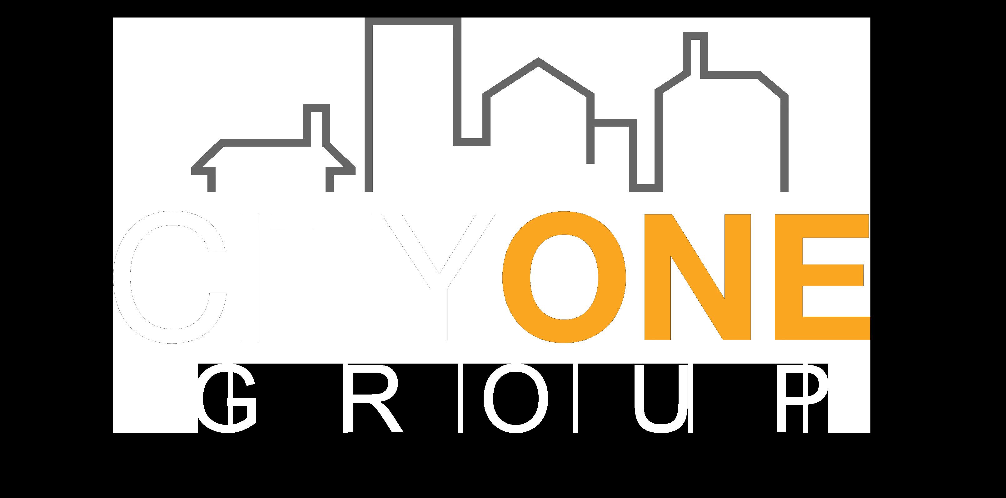 cityonegroup logo
